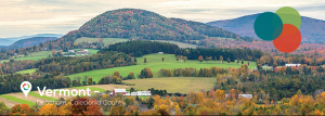 medical waste disposal in vermont